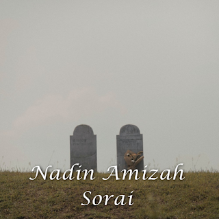 Download Lagu Nadin Amizah Sorai Mp3 Terbaru