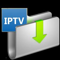 IPTV: LA MEJOR APP PARA REPRODUCIR TUS LISTAS M3U EN ANDROID