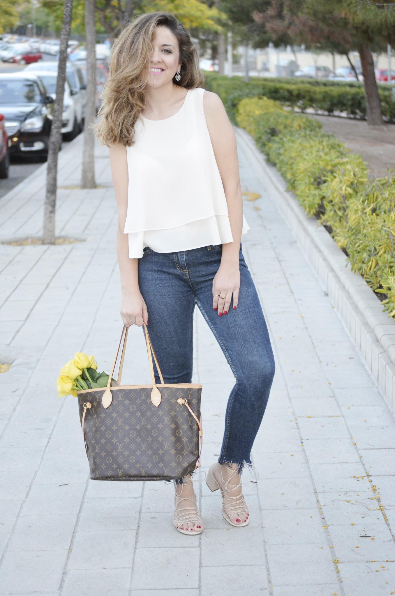 neverfull_louis_vuitton_tarasessence_fashion_blogger