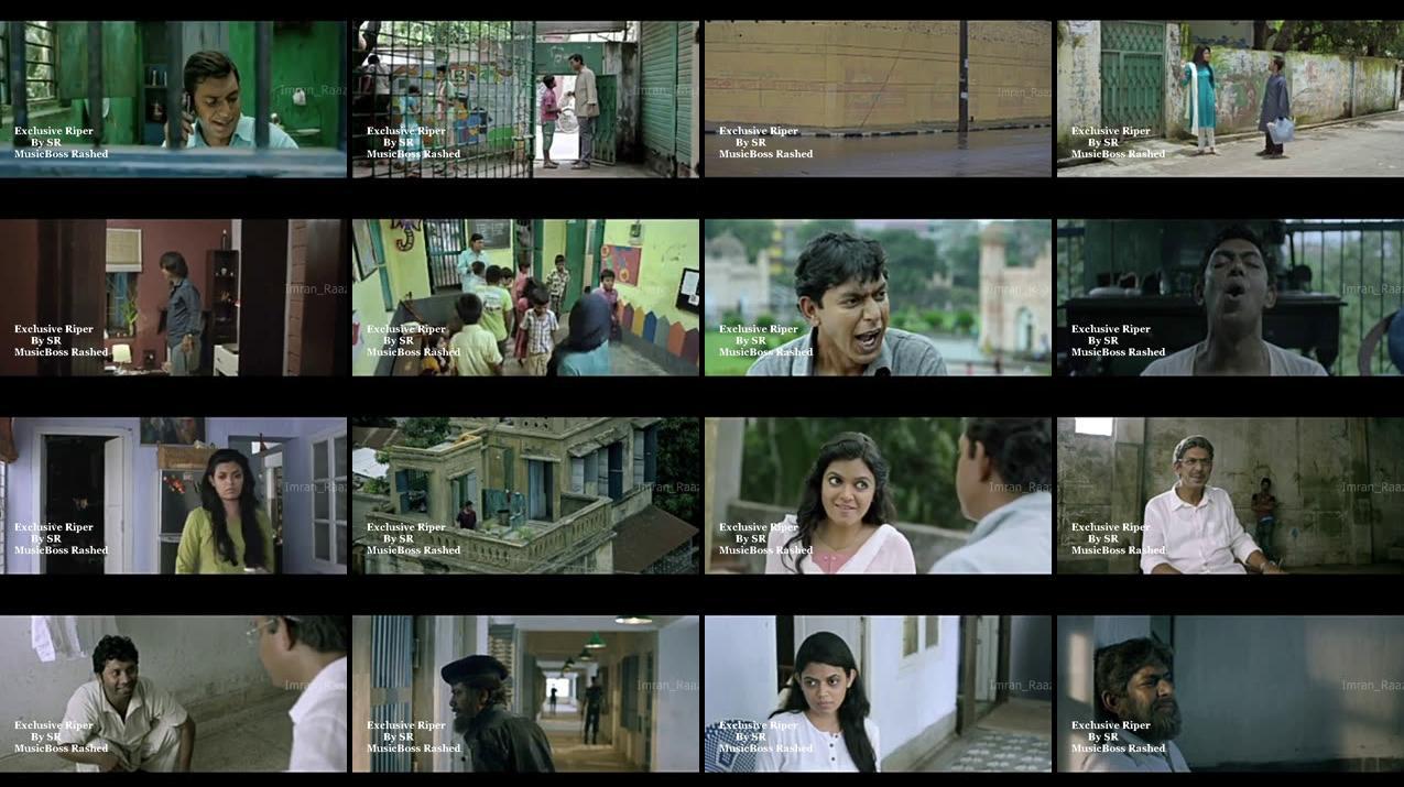 Aynabaji 2016 Bangla Full Movie Free Download