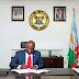 Gov. Ambode Cancels N844b Lagos 4th Mainland Bridge &Terminates Concessionaire