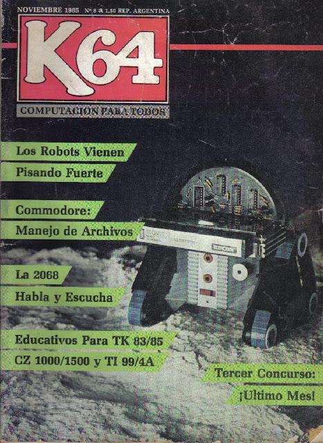 K64 08 (08)