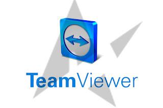 Cara Menggunakan Teamviewer Dengan Mudah