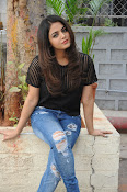 Wamiqa Gabbi stylish photo shoot-thumbnail-12