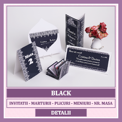 http://www.bebestudio11.com/2017/01/modele-asortate-nunta-tema-black.html
