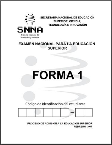 http://enes-ecuador.blogspot.com/2015/03/examen-senescyt-enes-2015-prueba-modelo.html
