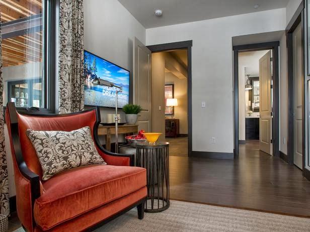 Modern Furniture: HGTV Dream Home 2014 : Master Bedroom ... on Dream Master Bedroom  id=80499