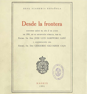 http://www.rae.es/sites/default/files/Discurso_Ingreso_Jose_Luis_Sampedro.pdf