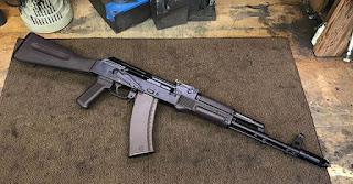 In-Range-Inc-Bulgarian-74