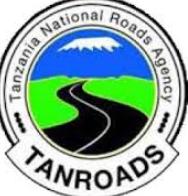 Personal Secretary at TANROADS December 2018