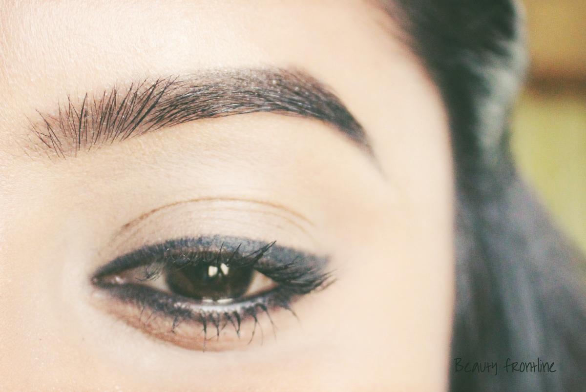 indian makeup blog, indian beauty blog, makeup and beauty blog, top beauty blog, top makeup blog, best eyeliner tutorials, eyeliner tutorials, eyemakeup tutorials, indian makeup tutorials,