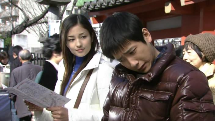 """¶ラ Notes Ƌå•"""" Lj¶ä¸Šæ§˜ Haikei Chichiue Sama"""