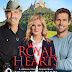 Royal Hearts - a Hallmark Channel Original Movie!