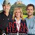 Royal Hearts - a Hallmark Channel Original Movie!