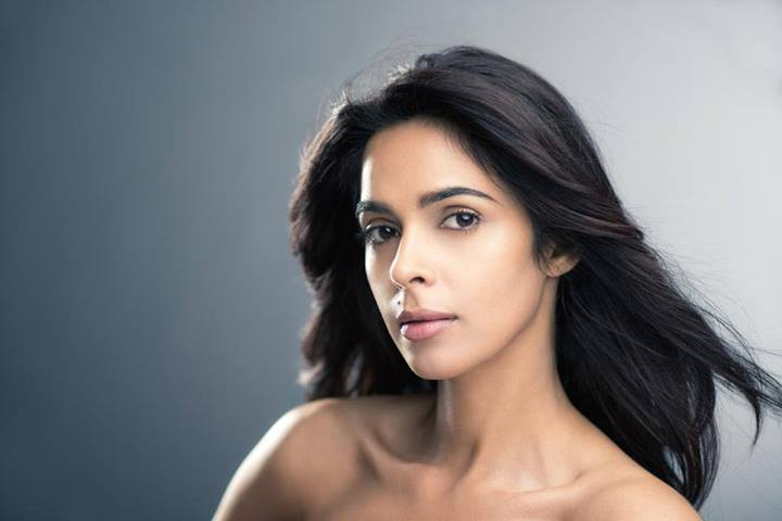 For that Mallika sherawat face have thought
