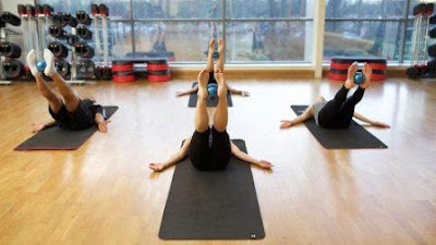 13 Facts About Pilates Exercise That Persistently Misunderstood