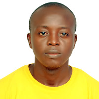 jackrich dabaye, single Man 33 looking for Man date in Nigeria NO 2 Unity street okuruama