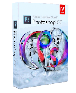 Image result for Adobe Photoshop CC Lite 14.2.1