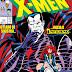Uncanny X-Men v1 239 [Inferno!]