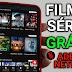 BAIXAR APP DE FILMES e SÉRIES no seu ANDROID | novo APLICATIVO Julho/2020 • APP 2020