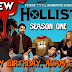 HOLLISTON Season 1 (2012) | Horror TV Review