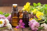 Die Inhaltsstoffe Ihrer Pflegeprodukte und Parfüms gelangen innerhalb von 30 Sekunden in die Blutbahn!