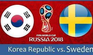 مشاهدة مباراة كوريا الجنوبية والمكسيك بث مباشر korea-vs-mexico