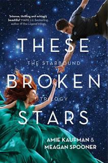 https://seductivebooks.blogspot.de/2016/07/rezension-these-broken-stars-lilac.html