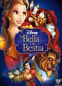 La bella y la bestia (1991) ()