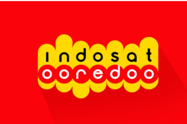 Trik Internet Gratis Indosat Terbaru 2019