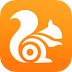 UC Browser - Fast download APK for Android and all type of Phones. APK