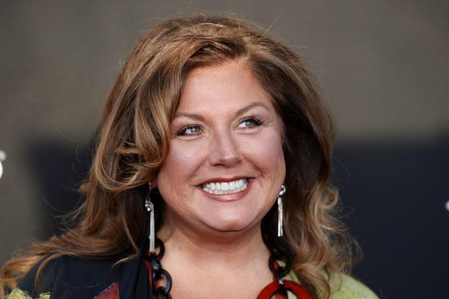 Does Abby Lee Miller Have Cancer