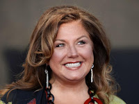 Cancer Fighters: Does Abby Lee Miller Have Cancer