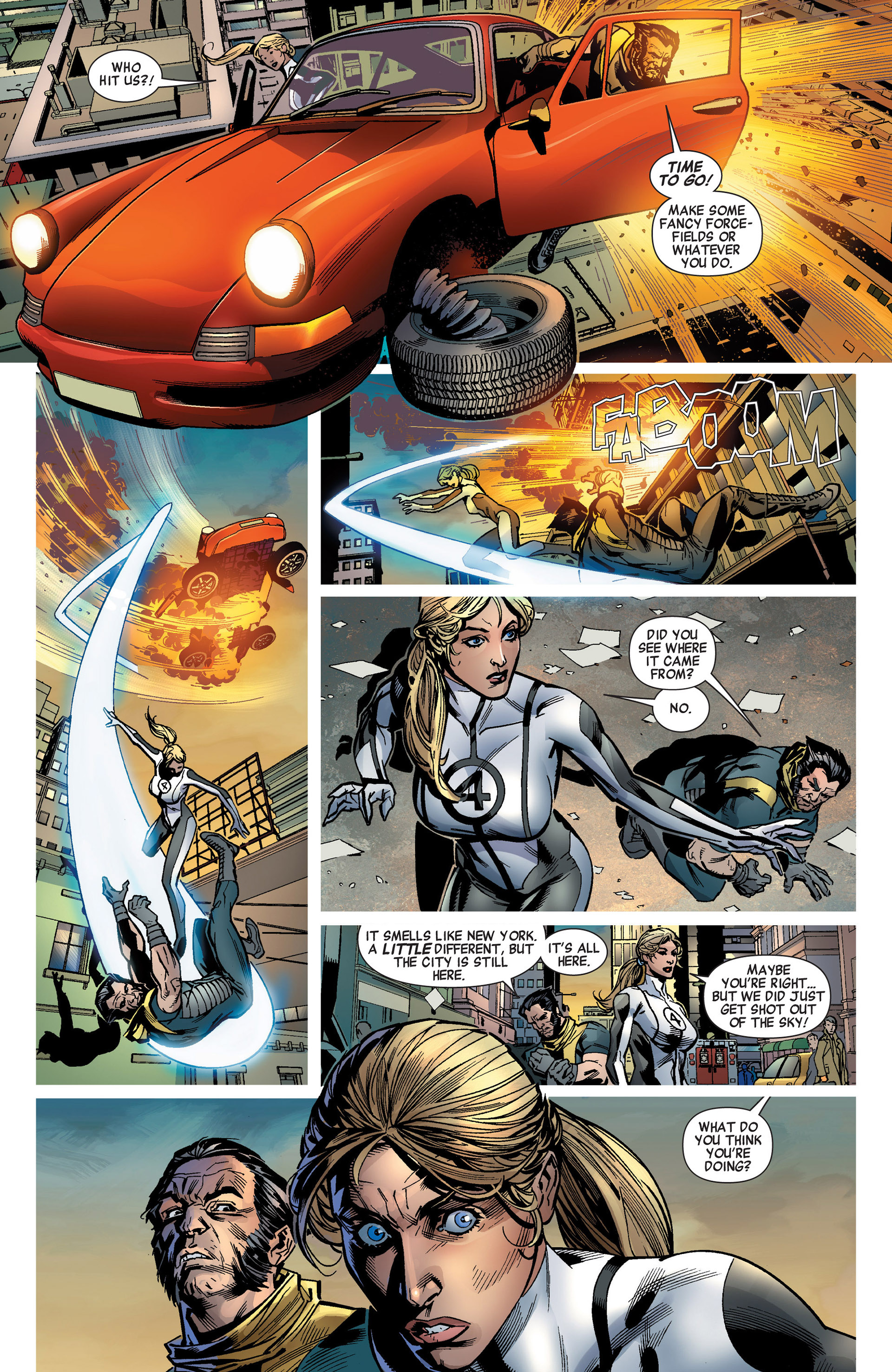 Read online Age of Ultron comic -  Issue #7 - 10