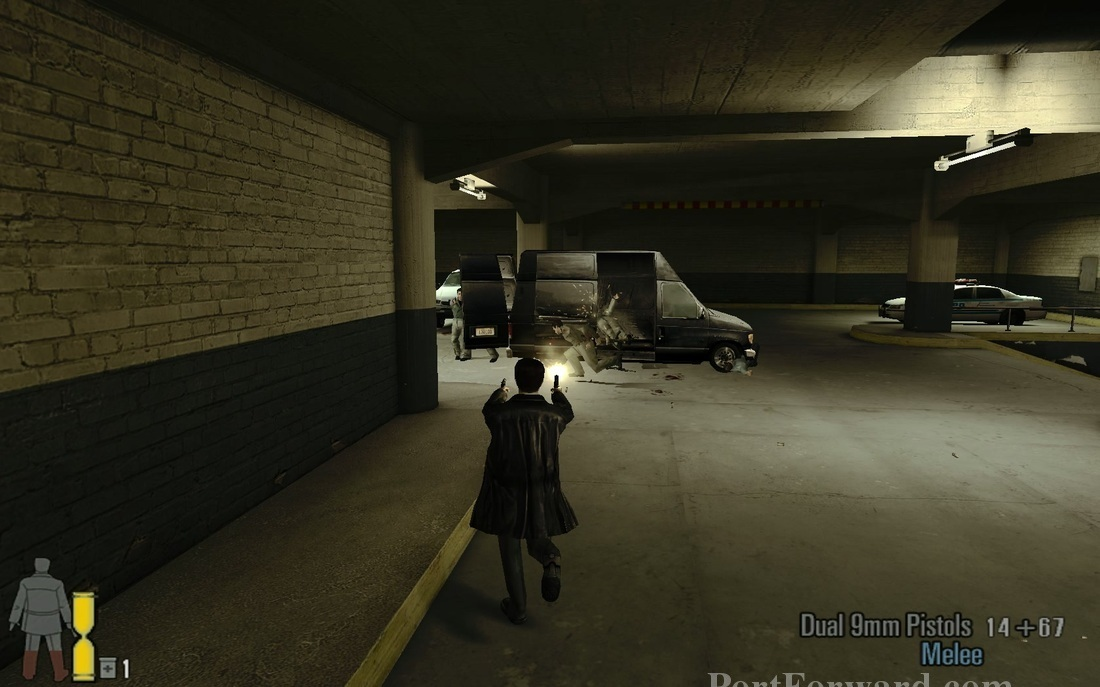 download max payne 1 full version