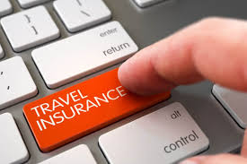 Travel Insurance - Things to Keep In Mind