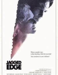 Jagged Edge | Bmovies
