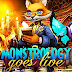 Wizard101 Monstrology System Goes Live
