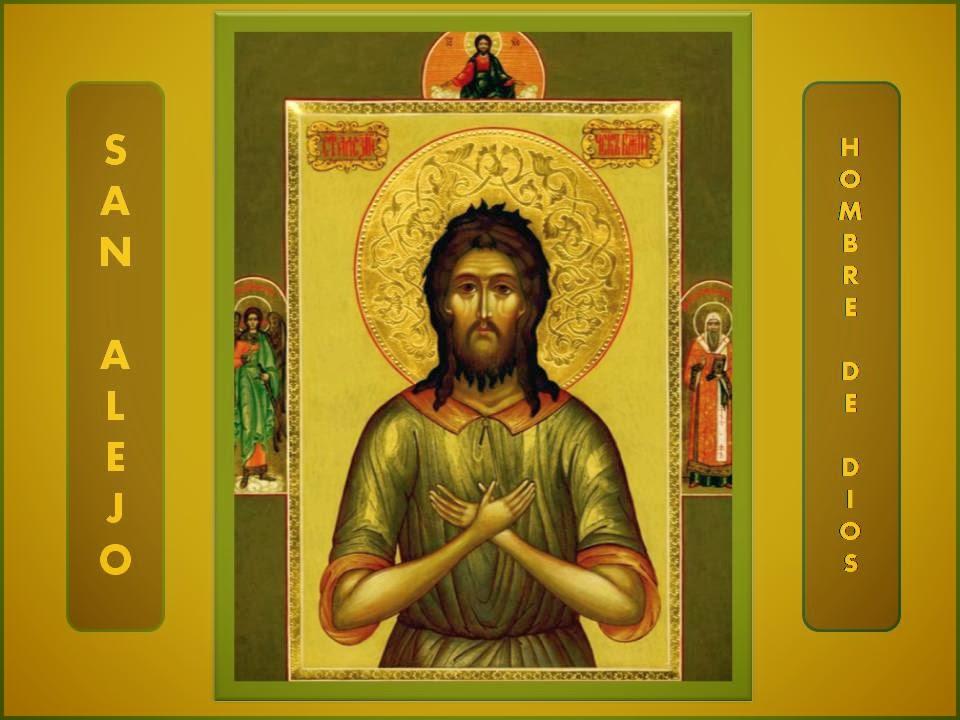 Prosperidad La Oraciones Poderosas Para