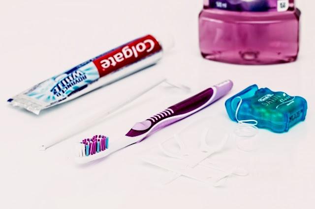 8 طرق بسيطة لحماية اسنانك بشكل طبيعي من التسوس والتجاويف