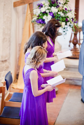 5 Bridesmaid Personalities To Avoid At All Costs