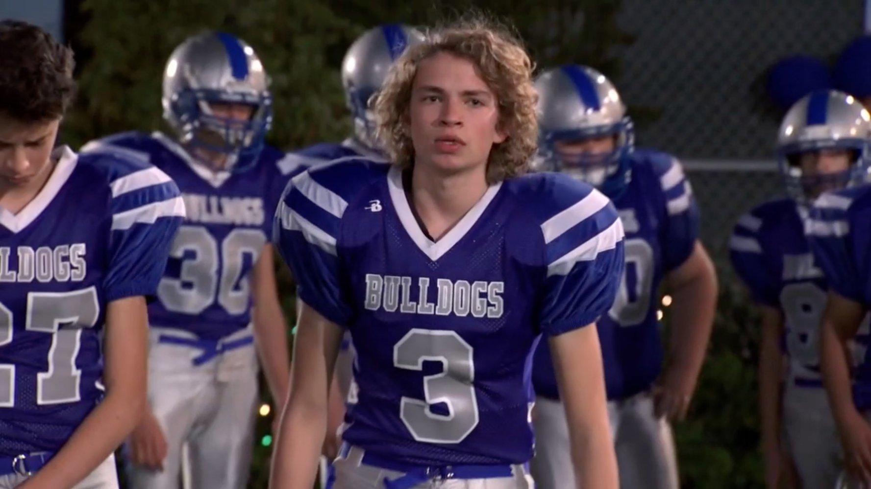Will Meyers