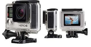 kamera gopro, kamera aksi, kamera pov, pov kamera, gopro kamera cijena, gopro kamera forum, jaka kamera zamiast gopro, gopro kamera wiki