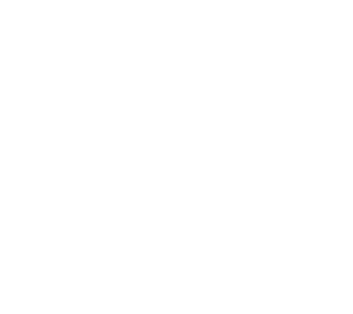 Join the American Alpine Club