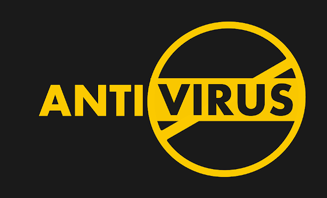 Best Antivirus 2019 - Top Software for Mac