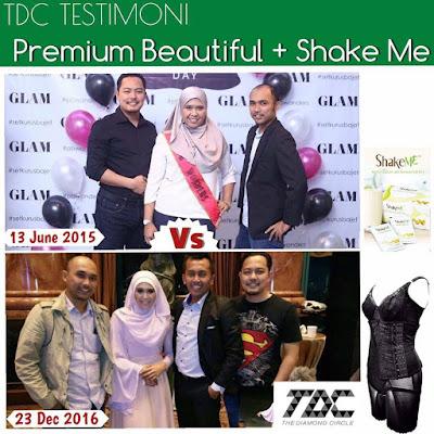 testimoni_shake_me_haio