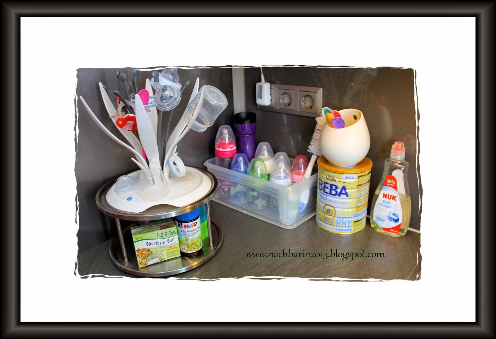 Elegant Team 7 Küche Ausstellungsstück