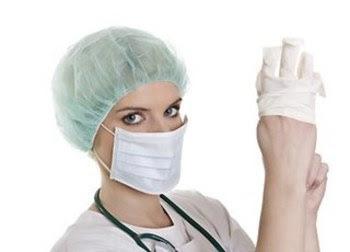К какому врачу идти при геморрое