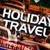Texas DPS reminds motorists about holiday travel