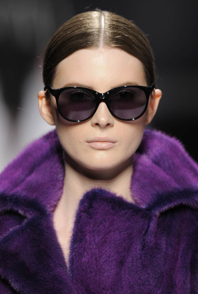9af02223ceb Alberta Ferretti 2012 sunglasses by Cutler and Gross